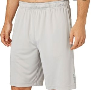 Reebok Performance Speed Wick Shorts